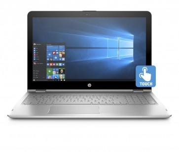 Notebook HP Envy x360 15-aq101nc/ 15-aq101 (1GN10EA)