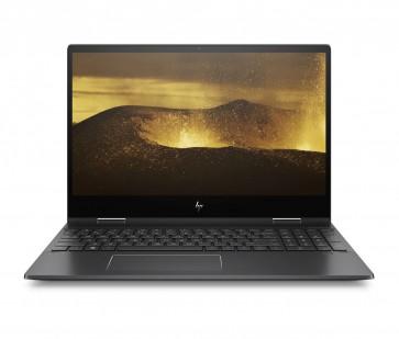 Notebook HP ENVY x360 15-ds0002nc (6WE59EA)