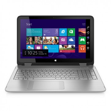 Notebook HP ENVY x360 15-u200nc/ 15-u200 (L5D82EA#BCM)