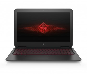 Notebook HP Omen 15-ax005nc (W7R22EA)