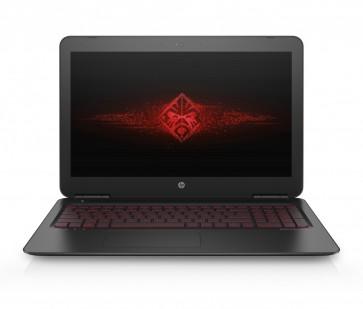 Notebook HP Omen 15-ax006nc (1MA03EA)
