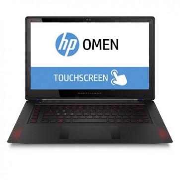 Notebook HP Omen 15-5000nc/ 15-5000 (K1G93EA#BCM)