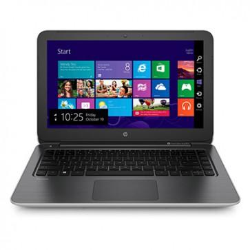 Notebook HP Pavilion 13-b010nc / 13-b010 (J8E44EA#BCM)