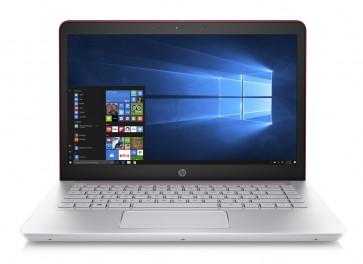 Notebook HP Pavilion 14-bk006nc/ 14-bk006 (1UY60EA)