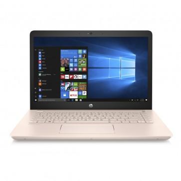 Notebook HP Pavilion 14-bk011nc/ 14-bk011 (2PV73EA)