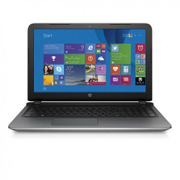 Notebook HP Pavilion 15-ab032nc/ 15-ab032 (M4T09EA#BCM)