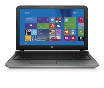 Notebook HP Pavilion 15-ab078nc/ 15-ab078 (M7V55EA)