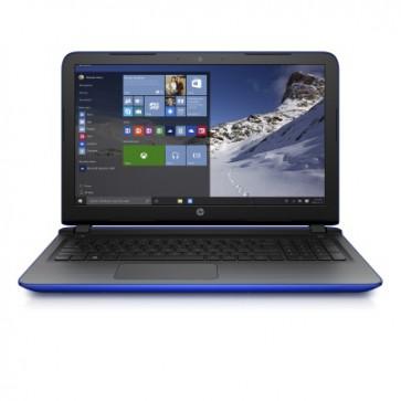 Notebook HP Pavilion 15-ab212nc/ 15-ab212 (L2S69EA)