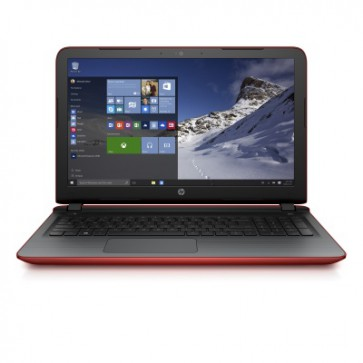 Notebook HP Pavilion 15-ab203nc/ 15-ab203 (L2S60EA)