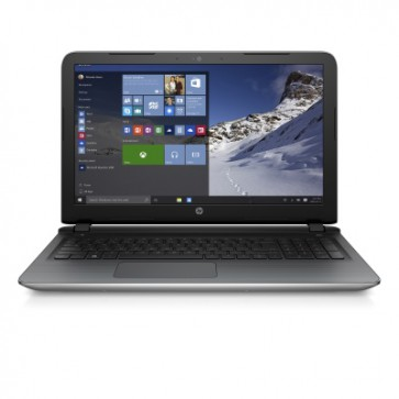 Notebook HP Pavilion 15-ab210nc/ 15-ab210 (L2S67EA)