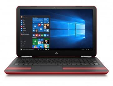 Notebook HP Pavilion 15-au102nc (Z5D45EA)