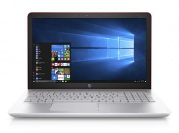 Notebook HP Pavilion 15-cd012nc/ 15-cd012 (2CN50EA)
