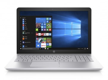 Notebook HP Pavilion 15-cd003nc/ 15-cd003 (1VA20EA)