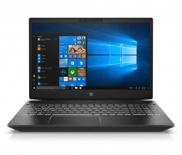 Notebook HP 15-db0039nc 4TZ71EA