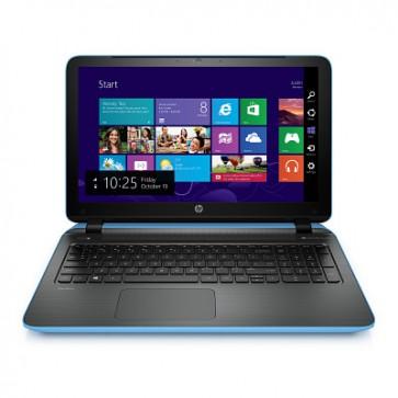 Notebook HP Pavilion 15-p204nc/ 15-p204 (L4H16EA#BCM)