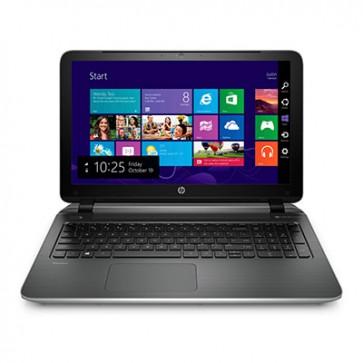 Notebook HP Pavilion 15-p256nc (L1T16EA#BCM)