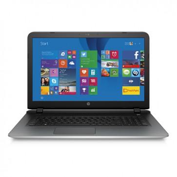 Notebook HP Pavilion 17-g020nc/ 17-g020 (N3V90EA#BCM)