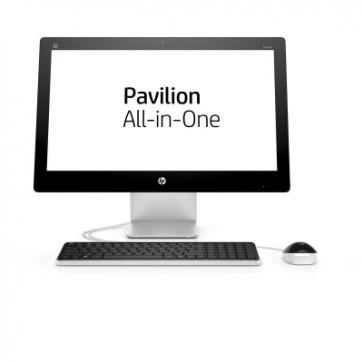 HP Pavilion 23-q101nc/ 23-q101 (P4S10EA)