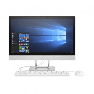 Počítač HP Pavilion 24-r009nc/ 24-r009 (2MH48EA)