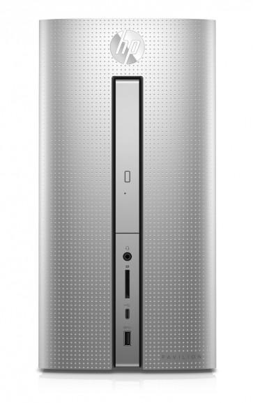 Počítač HP Pavilion 570-p051nc/ 570-p051 (1JU86EA)