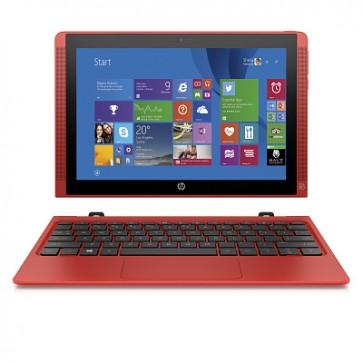 Notebook HP Pavilion x2 10-n005nc/ 10-n005 (N6C29EA#BCM)
