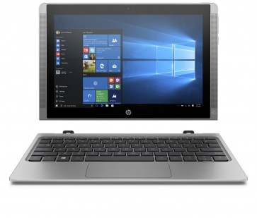 Notebook HP Pavilion x2 10
