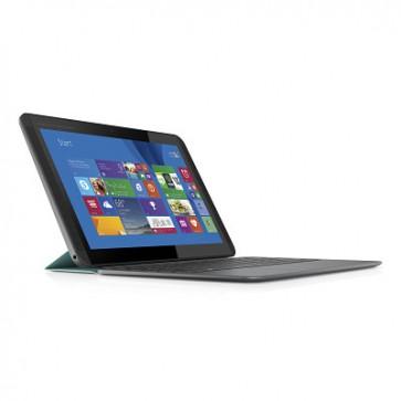 Notebook HP Pavilion x2 10-k000nc/ 10-k000 (K7Q31EA)