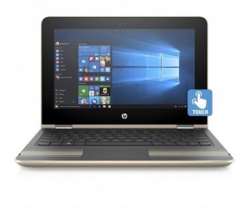 Notebook HP Pavilion x360 11-u000nc (F1W41EA)