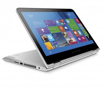 Notebook HP Pavilion x360 13-s000nc/ 13-s000 (M2Y38EA)