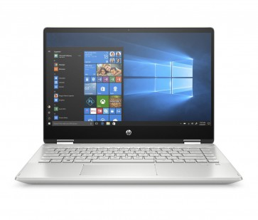 Notebook HP Pavilion x360 14-dh0016nc (6WP75EA)