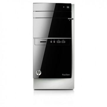Počítač HP Pavilion 500-510nc/ 500-510 (L6K55EA)
