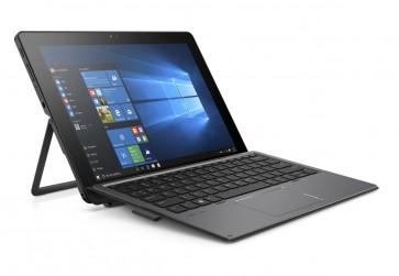 Notebook HP Pro x2 612 G2 (L5H67EA)