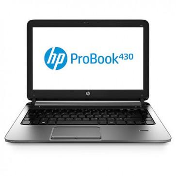 Notebook HP ProBook 430 (H6E28EA#BCM)