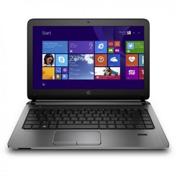 Notebook HP ProBook 430 G2 (G6W05EA#BCM)
