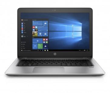 Notebook HP ProBook 440 G4 (2UC03ES)