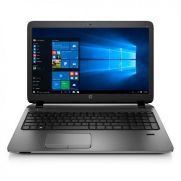 Notebook HP ProBook 450 G2 (P5T25ES)