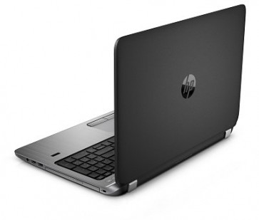 HP ProBook 450 G2 (L8B90EA#BCM)