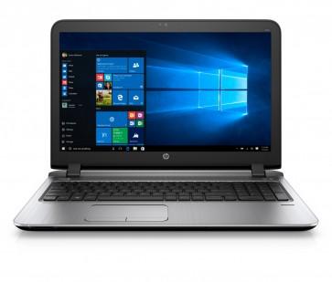 Notebook HP ProBook 450
