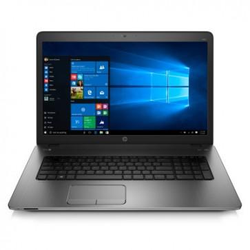 Notebook HP ProBook 470 G2 (P5S24ES)