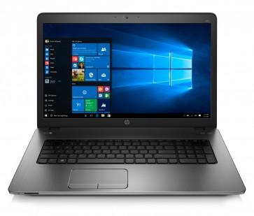 Notebook HP ProBook 470 G2 (P5S25ES)