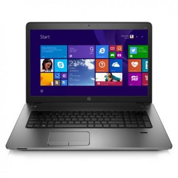 Notebook HP ProBook 470 G2  (G6W50EA#BCM)