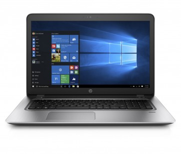 Notebook HP ProBook 470 G4 (Z2Y45ES)