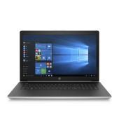 HP ProBook 470 G5 4WU85ES