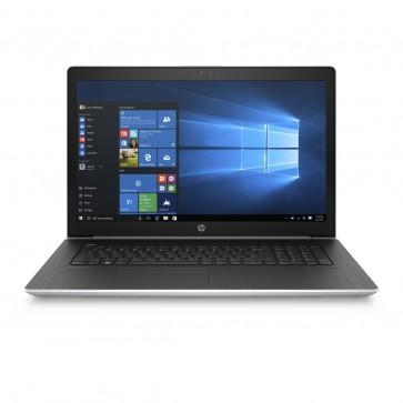 Notebook HP ProBook 470 G5 (4WU86ES)