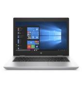 HP ProBook 640 3JY22EA