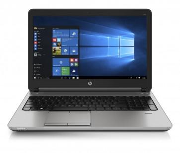Notebook HP ProBook 650 (T4H52ES)