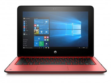Notebook HP ProBook x360 11 G1 (Z2Z54ES)