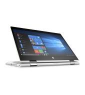 HP ProBook x360 440 G1 4QY00ES