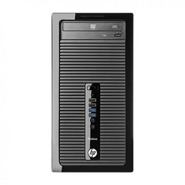 HP ProDesk 400 G2 (N9E73EA#BCM)