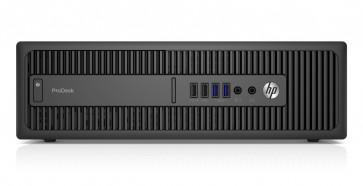 Počítač HP ProDesk 600 G2 SFF